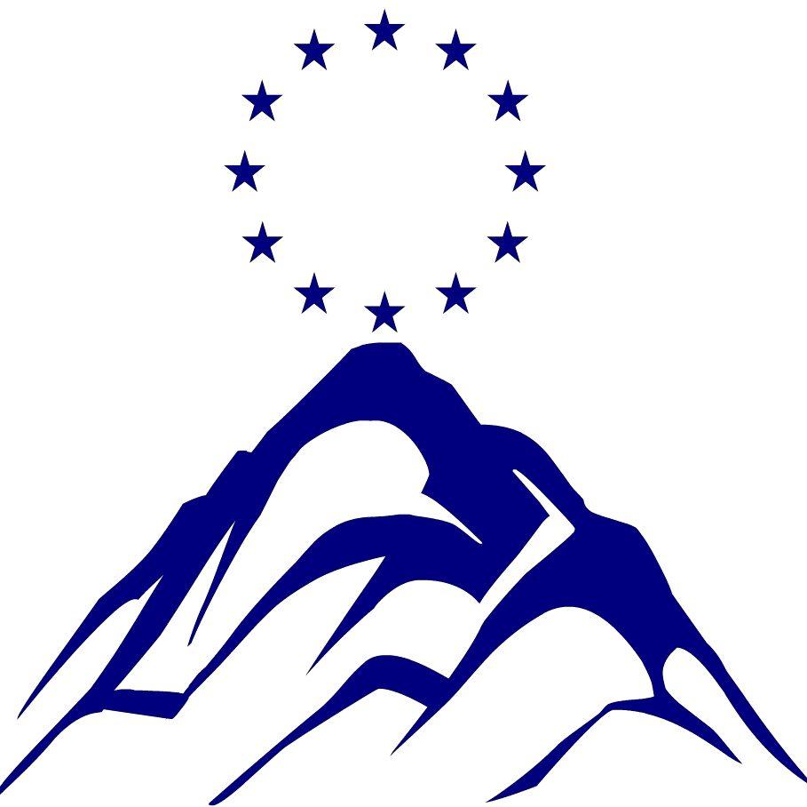Eurocarpatica